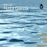Naza García @ Natura Electrónica 10-Oct-2013