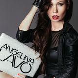 Angie'sMix #1