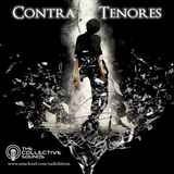 Contratenores