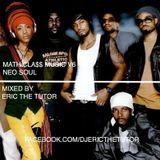 MATHCLA$$ MUSIC V6 - NEO SOUL