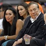 IllSide Radio: The NBA Playoffs & The End of Donald Sterling