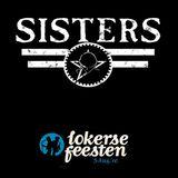 The Sisters of Mercy @ Lokerse feesten, Lokeren, Belgique, 05.08.2010 (Remaster)