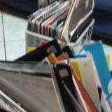 Vinyl sets vol. 1