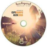 Backyard Party Mixtape Vol. 1