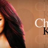 15.10.16-The Soulunion Breakfast Show.Ft Chaka Khan.Brett Steven.PointBlankFM