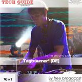 David Divine - Tech Guide #7 (Guest Tagtraumer)