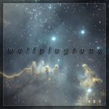 [132] WallPlugTuna on NSB Radio