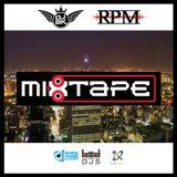 The Mixtape. ep 1