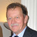 Michael Dawson