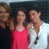 T2 EP2: Uma viagem pela série 'Malhação', com Joana Balaguer
