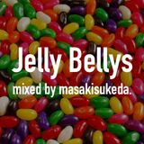 Jelly Bellys#1 - mixed by masakisukeda.