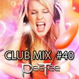 Electro & House Club Mix (July 2013) Ep.40