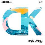 Disko Nites 041 // John Corba