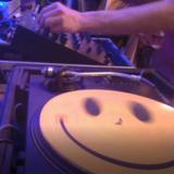 DJ Arbraz - electro trance acid minimix 2019