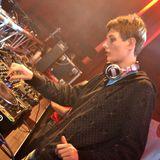 Matt Bukovski - EOYC 2012 Yearmix @ AH.fm