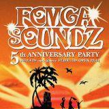 FOMGA SOUNDZ- AWAJI Island MIX 2002 vol.4/4