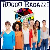 Rocco Ragazze
