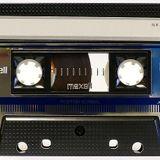 Dj Speed Live MIXLR#916 Mix