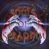 FUNKIN @ SOULS OF SERAPHIM