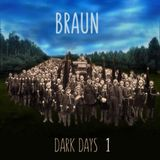 Braun - Dark Days (1)