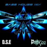 Bass House Music 3