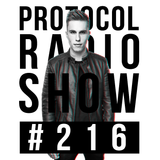 Nicky Romero - Protocol Radio #216