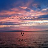 "Ahdub - Summer Set V ""In Dub We Trust"""