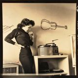 Vintage Cool by Radio 1 Prague & Tea Jay Ivo no.60.
