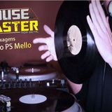 Set House Music 2008 (May-2008) Mix by Marcelo PS Mello