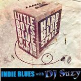 IMP Indie Blues - May 4, 2018
