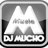 Mucho Eclectic Mixtape 2016
