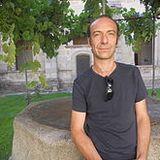 La Quotidienne - Alexandre Friederich - Chronique