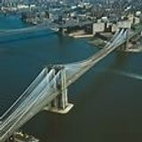 7 Bridges to Cross (Rock&Pop)