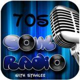 70s SOUL RADIO