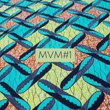 MVM#1