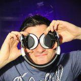 @Klub Pomarańcza Katowice S-MOON (TJR PARTY)