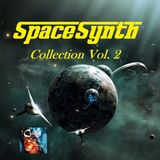 SpaceSynth Collection Vol.2