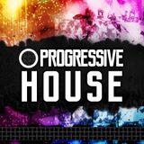 Mehmed Emin YAMAN - Sound4Life Private Progressive House Set