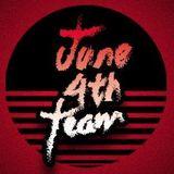 EddiE Riko(June4thTeam)- Mix 003