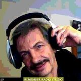 Ron Ernie Live On The Net (Oldies Radio Show)