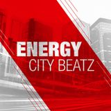 DJ Knox - Engery City Beatz Innsbruck Downtempo-set July 2014