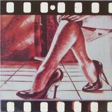 80's DiscoFunk - Ya Mama