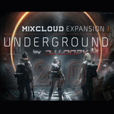 DJ Loopy M Presents : Expansion Underground 2.0