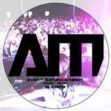 A.M.103 Radio Show