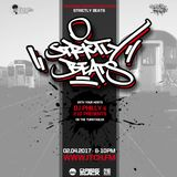 DJ Philly & 210 Presents - Trackside Burners Radio Show 179