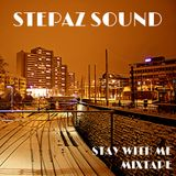 Stay With Me Mixtape