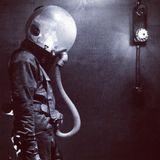 Trapolis - Astrostep Mix 20