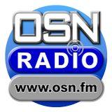 STU ALLAN - A Very Impromptu Live Classic Trance Sesh! 22_9_18 - OSN RADIO
