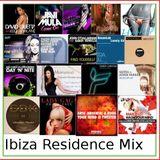 Ibiza Residence Mix (Dj.Madono Remix)