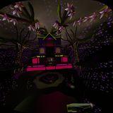 Transverse 8 VR set